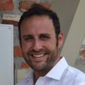 Evan Gautreaux