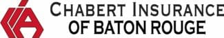 Chabert Insurance of Baton Rouge